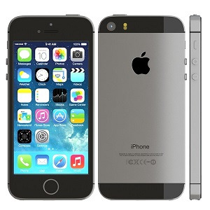 iphone-5s-dai-loan-loai-1-gray