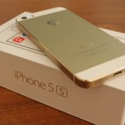 iphone 5s gold 16gb (2)