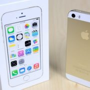 iphone 5s gold 16gb (3)