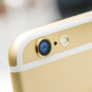 iphone 6 plus gold (5)