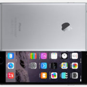 iphone-6-plus-side
