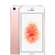 iphone-se-rosegold-select-2016