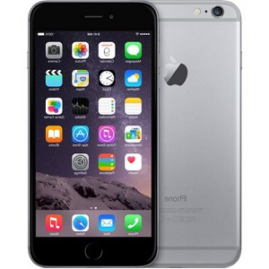 iphone_6_space_gray