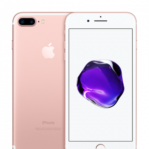 iphone7-plus-rosegold-select-2016